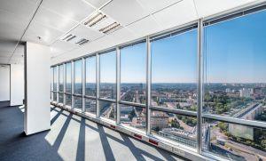 Pronájem kanceláří 50 m² v Praze 4 BEZ PROVIZE  9