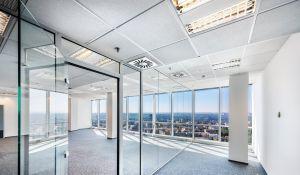 Pronájem kanceláří 50 m² v Praze 4 BEZ PROVIZE  8