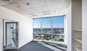 Pronájem kanceláří 50 m² v Praze 4 BEZ PROVIZE  7