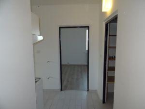 Pronájem bytu 2+1 5
