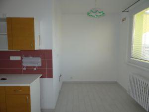 Pronájem bytu 2+1 3