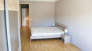Prodej bytu 2+kk, Rohanské nábřeží, Praha 8 Karlín bez provize. 4