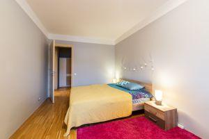 Prodej bytu 2+kk, Rohanské nábřeží, Praha 8 Karlín bez provize. 3