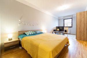 Prodej bytu 2+kk, Rohanské nábřeží, Praha 8 Karlín bez provize. 5