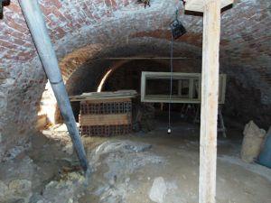Prodej historického mlýna ve Znojmě 6