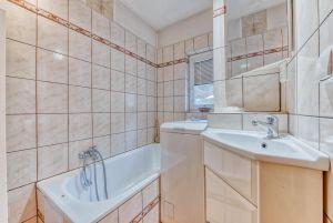Prodej, Chata, 381 m2 - k celoročnímu bydlení 7