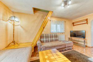 Prodej, Chata, 381 m2 - k celoročnímu bydlení 3