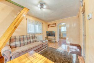 Prodej, Chata, 381 m2 - k celoročnímu bydlení 2
