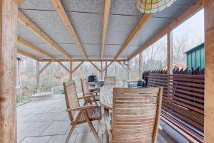 Prodej, Chata, 381 m2 - k celoročnímu bydlení 8
