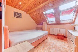 Prodej, Chata, 381 m2 - k celoročnímu bydlení 5