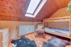 Prodej, Chata, 381 m2 - k celoročnímu bydlení 4