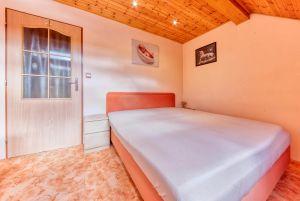 Prodej, Chata, 381 m2 - k celoročnímu bydlení 6