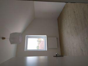 Byt 3+kk k pronájmu, 63 m2, Praha, Starokolínská 2