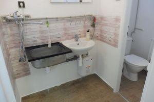 Pronájem nebytových prostor v Rosicích u Brna - BEZ PROVIZE 3