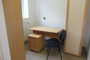 Pronájem nebytových prostor v Rosicích u Brna - BEZ PROVIZE 2
