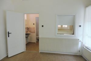 Pronájem nebytových prostor v Rosicích u Brna - BEZ PROVIZE 4