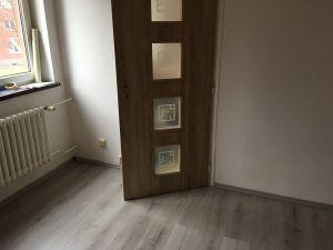 Pronájem bytu 1+1 Ostrava-město 4