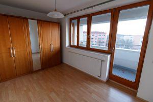 byt pronájem Kohoutových 4 Praha 5