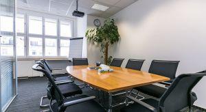 Pronájem kanceláře 264m² BEZ PROVIZE!! 5