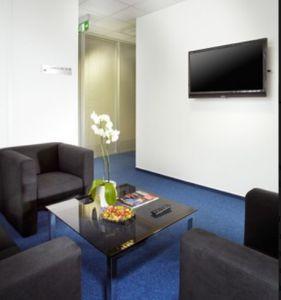 Pronájem kanceláře 264m² BEZ PROVIZE!! 2