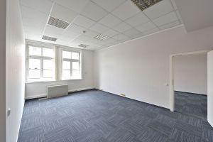 Pronájem kanceláří o ploše 290 m² BEZ PROVIZE 6