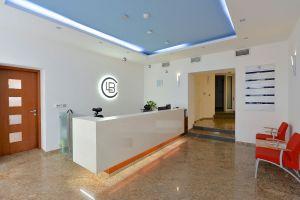 Pronájem kanceláří o ploše 290 m² BEZ PROVIZE 3