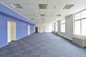 Pronájem kanceláří o ploše 290 m² BEZ PROVIZE 5