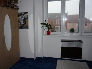 Pronajem bytu 1+1, Praha 6 1