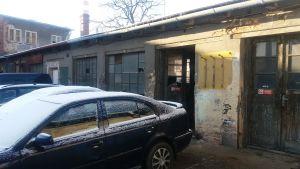 Komerční areál Krnov 2860 m2 9