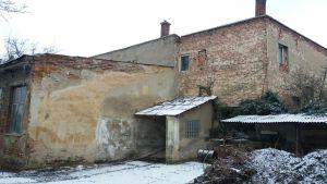 Komerční areál Krnov 2860 m2 3