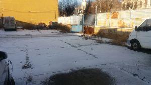 Komerční areál Krnov 2860 m2 6