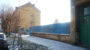 Komerční areál Krnov 2860 m2 4