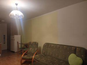 Pronajmu byt 2+kk, Praha 9 4