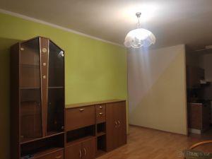 Pronajmu byt 2+kk, Praha 9 2