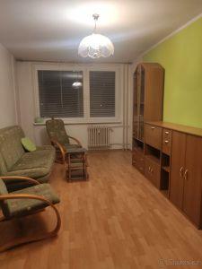 Pronajmu byt 2+kk, Praha 9 3