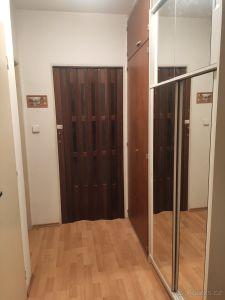Pronajmu byt 2+kk, Praha 9 14