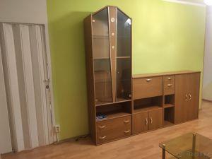 Pronajmu byt 2+kk, Praha 9 1