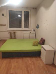 Pronajmu byt 2+kk, Praha 9 6