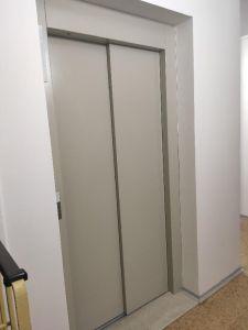 Pronajmu byt 2+kk, Praha 9 16