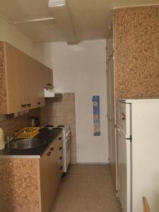 Pronajmu byt 2+kk, Praha 9 10