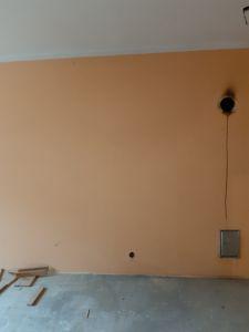 Prodám půdní prostor určený k výstavbě bytové jednotky 4