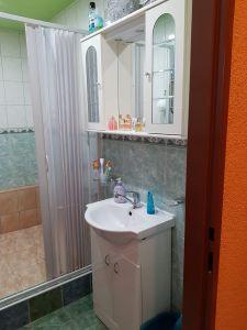 Prodám byt 3+1 72 m² 2NP v Kaplici 11