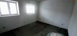 Prodej rodinného domu,  chalupy 14