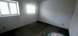 Prodej rodinného domu,  chalupy 4