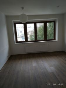 pronájem bytu v Brně 5