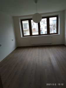 pronájem bytu v Brně 4