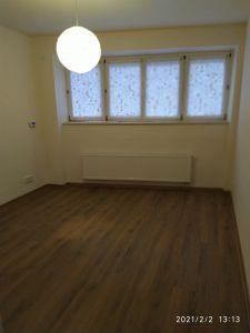 pronájem bytu v Brně 6