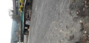 pozemek prodej Hlavní 46 Solopysky u Loun