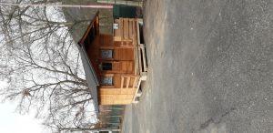 Prodej pozemku 1340 m2, Solopysky u Loun  4