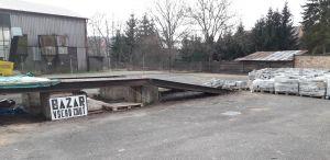 Prodej pozemku 1340 m2, Solopysky u Loun  3